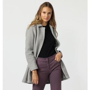 原价210欧外套折后仅需24欧霸哥来了:意大利轻奢服装品牌 Stefanel 低至1.2折
