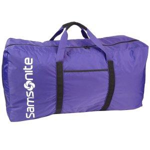 $16.39Samsonite Tote-a-ton 33 Inch Duffle Luggage