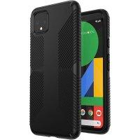 Speck Presidio Grip Google Pixel 4 XL 手机壳