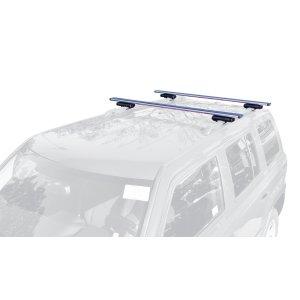 $19.99Allen Sports 53英寸铝制车顶行李架