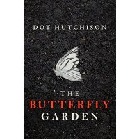Kindle The Butterfly Garden