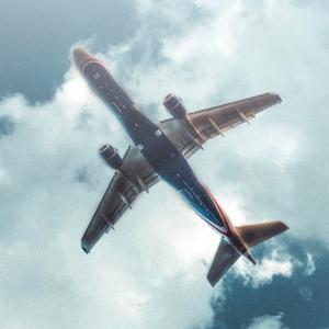 AA127 5月7日后暂改直飞上海回国机票整理, AA美航开放2022年1月23日前机票, 行李政策有变