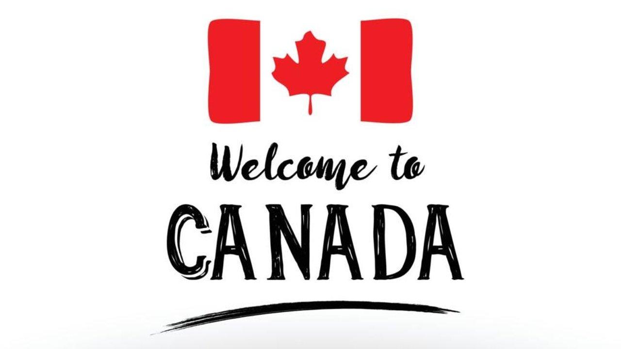 2021年如何持旅游签入境加拿大?最新豁免政策详解+手把手教你向移民局申请批准信