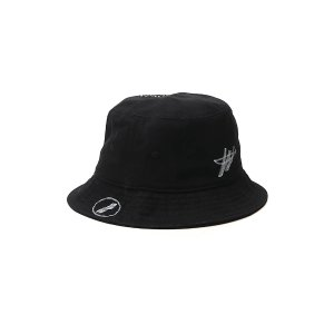 We11doneLogo 渔夫帽