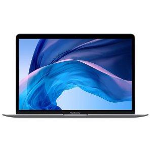 上市就打折 现价€1137.64Apple MacBook Air 13寸 2020最新款 10代U 8GB内存 256GB固态 三色可选