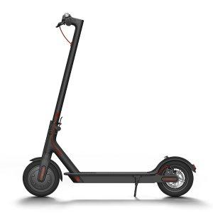$379 降价小米 M365 米家电动滑板车
