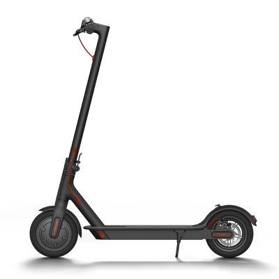 $349Xiaomi Mi Electric Scooter