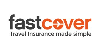 Fastcover