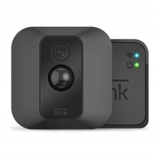 Blink XT One-Camera System