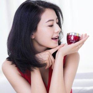 现价£15.74(原价£30)Olay 高圆圆同款大红瓶面霜 SK2平替 美白抗衰 提拉紧致好能手