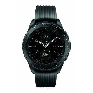 SamsungGalaxy Watch 42mm LTE