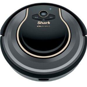 $249.99Shark ION RV750 扫地机器人 支持Alexa