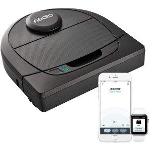 现价€412.15(原价€529.99)Neato 智能扫地机器人 带充电坞 特价