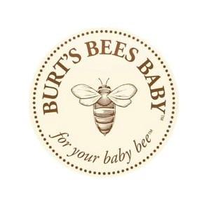Last Day: 25% OffOrganic Bedding Sale @ Burt's Bees Baby