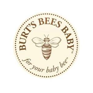 全场7折 床品折上折5.3折起最后一天:Burt's Bees Baby 儿童有机棉服饰全场特卖 柔软贴身不致敏