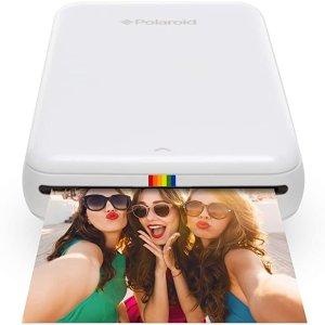 PolaroidZip 手机照片打印机