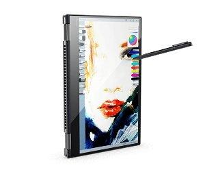 $907.49 (原价$1649.99)Lenovo Yoga 720 15