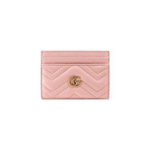 1d36aaf6fa56 Pink Handbags @Saks Fifth Avenue Valentine's Day Gifts Idea - Dealmoon