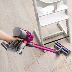 Dyson V7 Motorhead Cordless Stick Vacuum Cleaner @ Bed Bath and Beyond