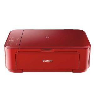 $39.99(原价$99.99)Canon 打印机专场 随时打印文件和退货单
