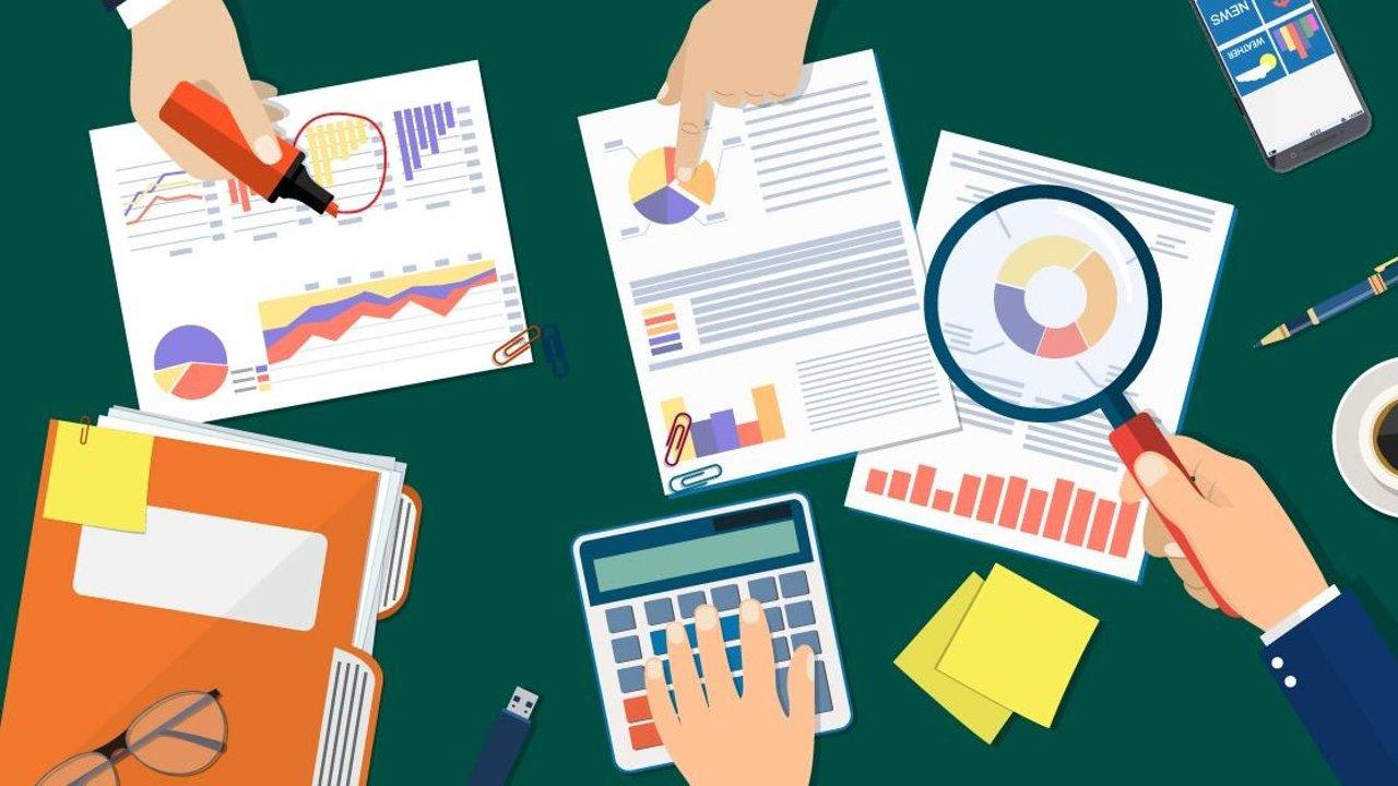 加拿大实用就业执照盘点—金融会计风险管理简历加分!