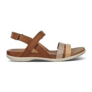 ECCOFLASH Women's Sandal   Women's strappy sandals  ® Shoes
