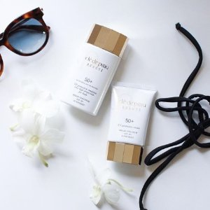 extra 20% OffDealmoon Exclusive: iMomoko Sunscreen Skincare Products Sale