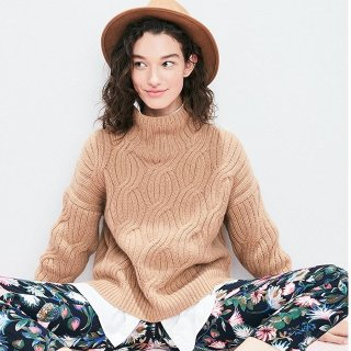 Up to 75% OffJ.Crew Clothing Sale @ Nordstrom