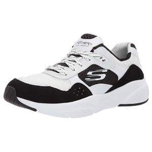 $17.33Skechers Meridian 女款休闲运动鞋 5码