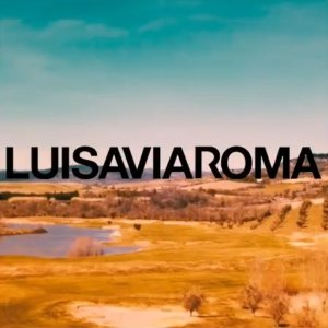Up to 80% Off + Extra 25% OffLuisaviaroma Selected items Flash Sales