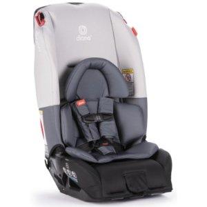 DionoRadian 3RXT 儿童安全座椅 多色可选