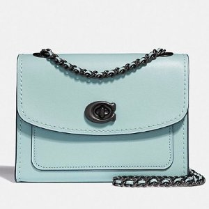 Up to 50% OffParker Bags @ Coach