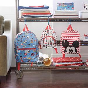 低至6折,收复古小碎花Cath Kidston官网:包包、服饰、家居等产品季末大促