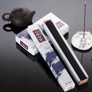 约$11.33起日本香堂 天然线香 多款味道可选 室内清香又典雅