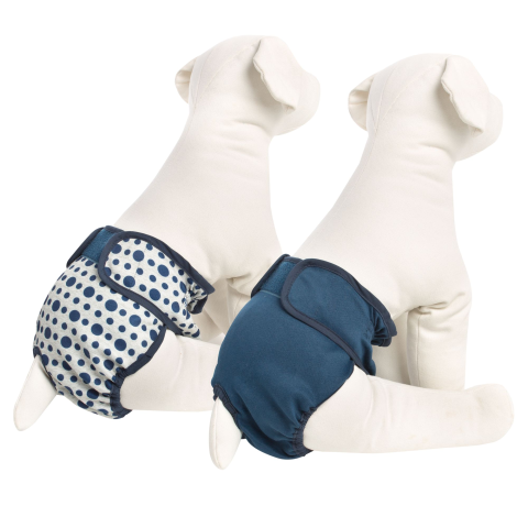 Up to 40% OffPetSmart Dog Potty Training Products on Sale