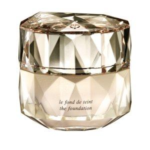 Cle de Peau Beaute晶致粉霜