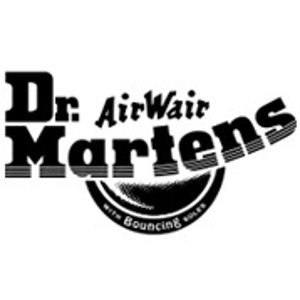 一律7折 凉鞋仅£59!折扣升级:Dr.Martens官网 凉鞋大促 清爽酷潮 穿搭满分