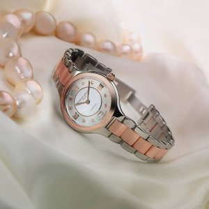 Up to 70% Off FREDERIQUE CONSTANT Women's Watches @ JomaShop.com