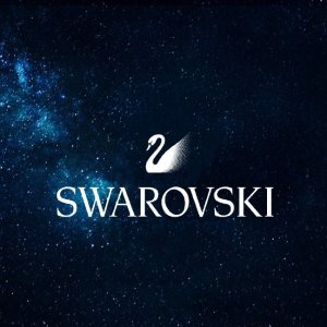 11% OffSwarovski Single's Day Offer