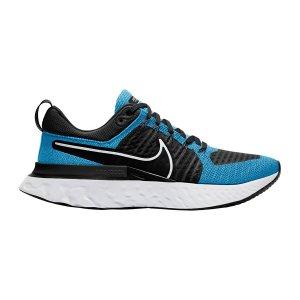 NikeReact Infinity 2 运动鞋