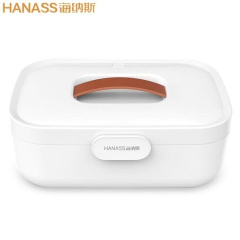 $68.03Hanass clothes dryer baby mother and baby disinfection machine