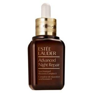 Estee Lauder小棕瓶 30ml