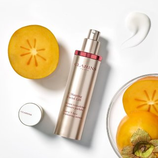 Up to 25% OffExtended: Clarins Shaping Facial Lift Sale