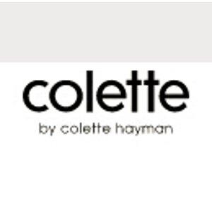 第2件 享5折优惠Colette Hayman官网 全场时尚美包促销