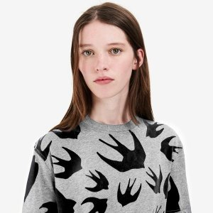 Starting from $80Swallow Collection @ McQ by Alexander McQueen