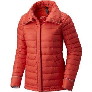 b13c9dbbe4da Mountain HardwearMountain Hardwear PackDown Jacket - Women s