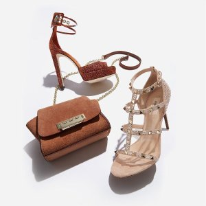 Up to 70% OffShoes & Handbags @ Saks Off 5th