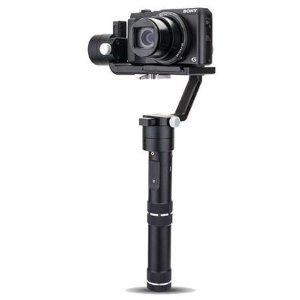 $239Zhiyun Crane-M 3-Axis Brushless Handheld Gimbal