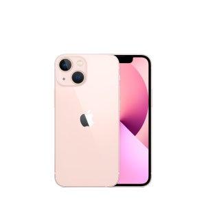Apple13 mini 粉色 128BGiPhone13 mini 手机