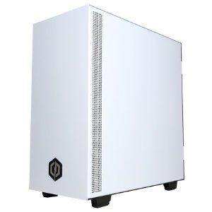 $2645.99 5900X+6900XT虚空回归CYBERPOWERPC 台式机(5900X, 32GB, 6900XT, 1T+1TB)